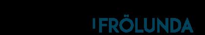 Bilhuset i Frölunda Logotyp
